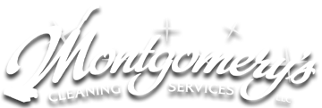 Montgomery's Cleaning Services, LLC